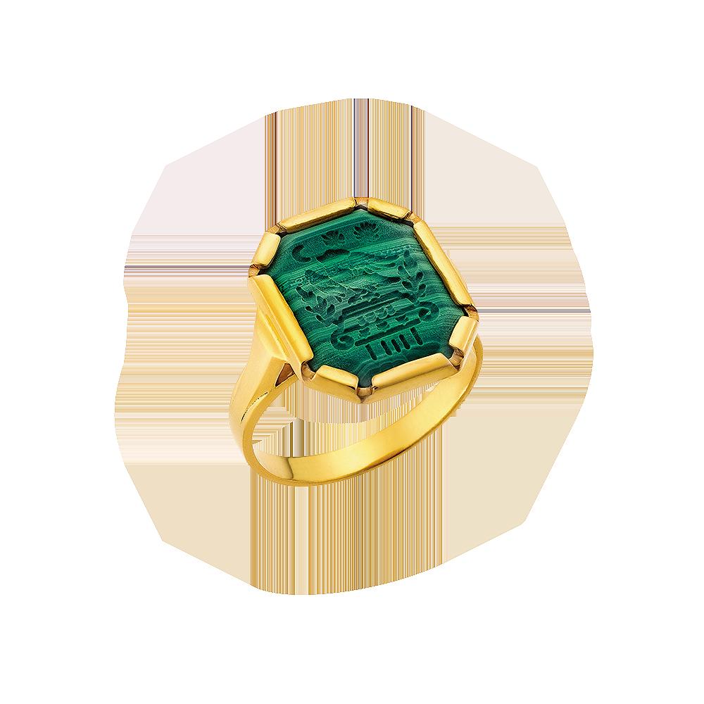 Δαχτυλίδι ΚΙΩΝ