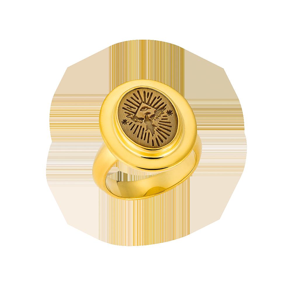 Δαχτυλίδι ΦΟΙΝΙΞ