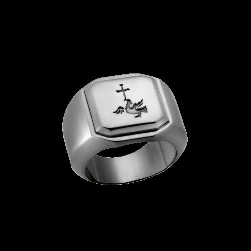 Δαχτυλίδι ΝΙΚΗ