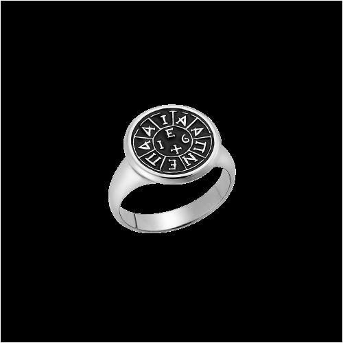 Δαχτυλίδι ΦΙΛΙΚΟΝ