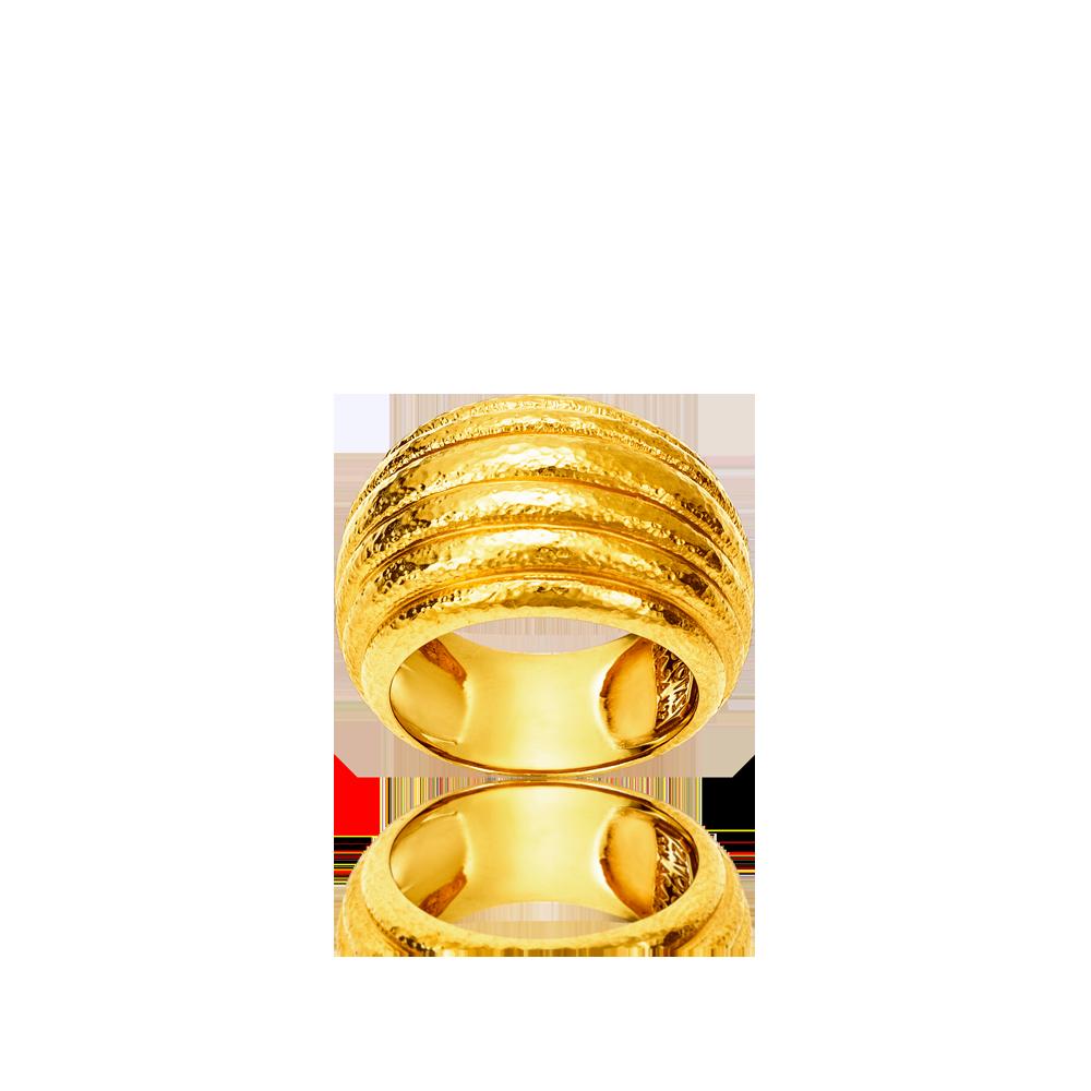 Δαχτυλίδι CLASSICS