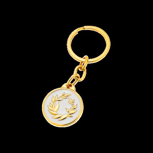 Κλειδοθήκη DAPHNE