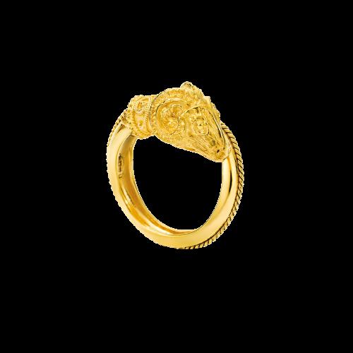 Δαχτυλίδι HERITAGE