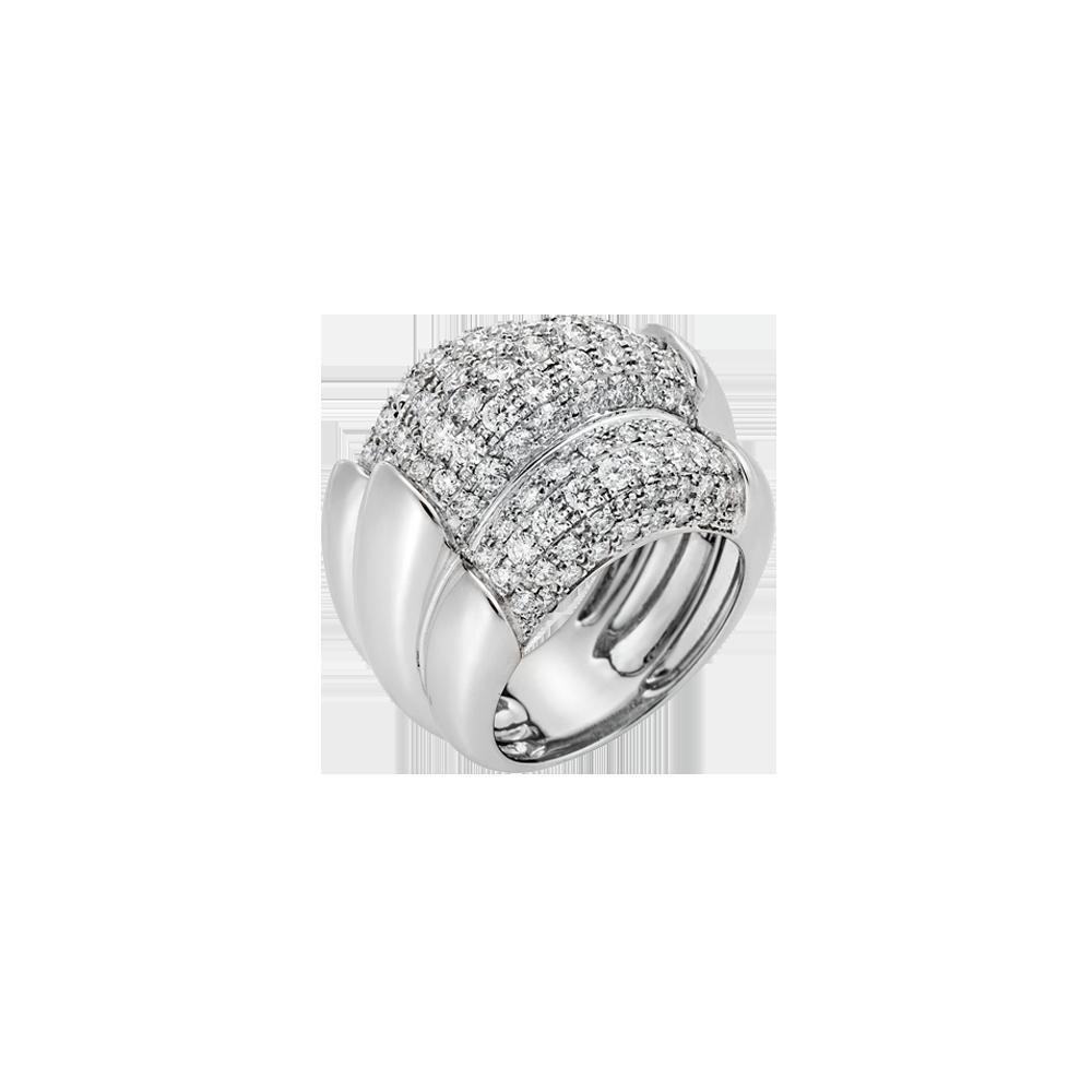 Δαχτυλίδι KRONOS