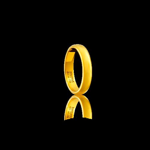 Βέρα LOVE BANDS f2478394c00