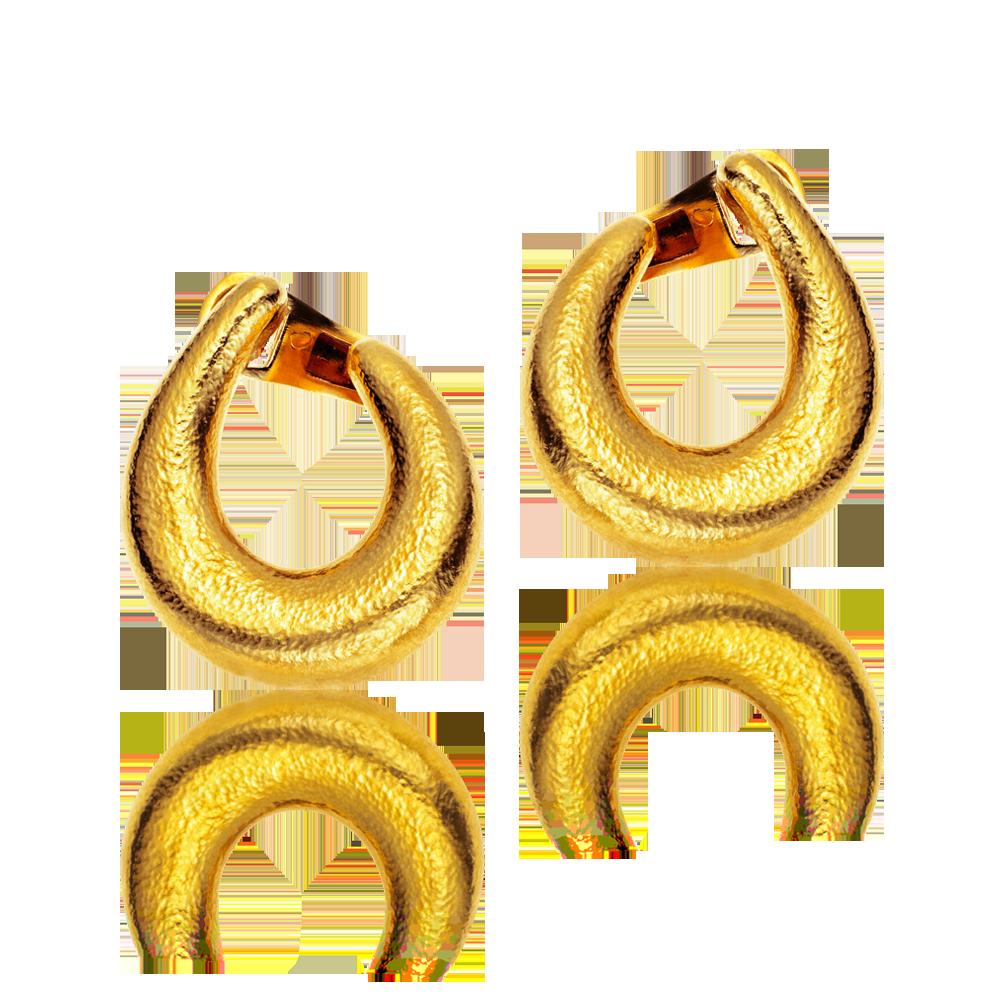 Σκουλαρίκια CLASSICS
