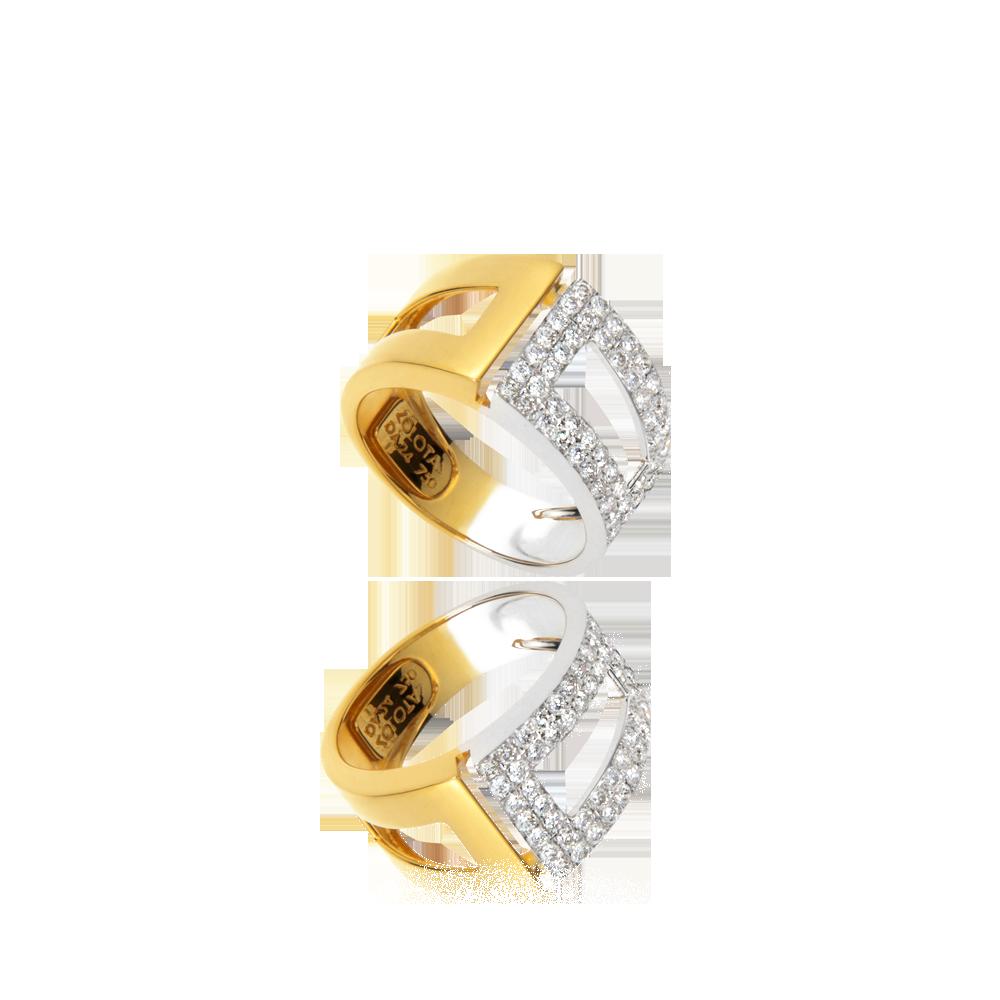 Δαχτυλίδι NEW SPIRIT