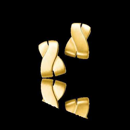 Σκουλαρίκια NEW SPIRIT