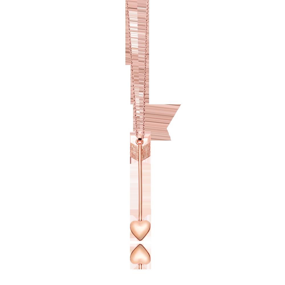 Παντατίφ «Hearts & Arrows»