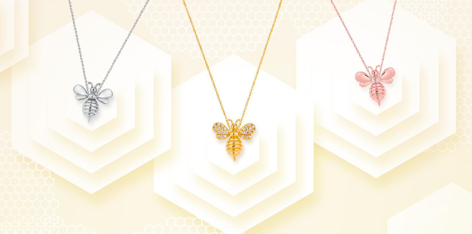 Χειροποίητα Κοσμήματα Zolotas  5672b3b576b
